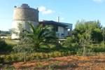 Вилла Villa Loquita Salento