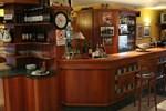 Отель Hotel Ristorante Regina