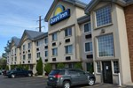 Days Inn Denver West/Golden