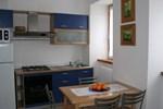 Апартаменты Casa Elisa