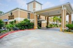 Quality Inn and Suites Seabrook - NASA - Kemah