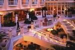 Intercontinental San Juan Resort Casino