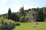 Апартаменты La Maison des Roches