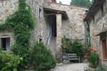 Casa Purgatorio