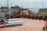 Four-Bedroom Apartment Canet de Mar with Mountain View 07