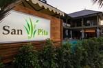 Отель San Pita Resort