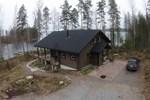Вилла Villa Huvikumpu