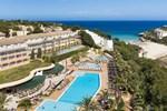 Отель Insotel Cala Mandia Resort