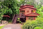 Вилла Rising Sun Retreat, Vacation Rental at Gold Bar