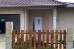 Гостевой дом Donát Apartment