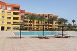 Esplanada Apartment Hurghada
