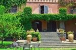 Вилла Villa Mariella
