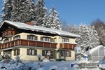 Апартаменты Immenstadt im Allgau Holiday Home 1