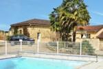 Апартаменты Familly Villa Gers
