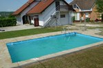 Holiday home Koroshegy 1
