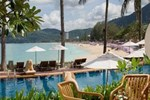 Karon Beach Resort And Spa