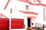 Гостевой дом Casa da Flor