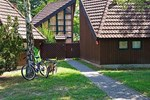 Holiday home Tihany 3