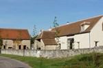 Отель Le Grange