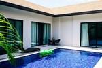 Peykaa Modern Villa