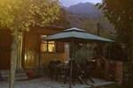 Гостевой дом FlowCasa Bunkhouse