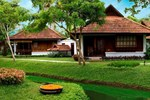 Отель Kumarakom Lake Resort