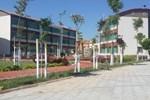Апартаменты Oguzhan Residence