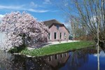 Мини-отель Bed and breakfast Hoeve Lien