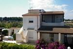 Апартаменты Villa Cavarra