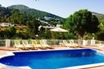 Мини-отель Finca de Ibiza