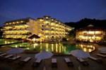 La Playa Resort