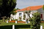 Отель L'Hermitage