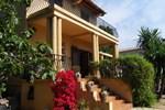 Villa Amphores