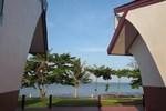 Отель Lomtalay Resort Trat