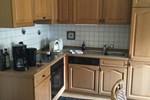 Апартаменты Wohnung Laurensberg