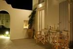 Апартаменты Anemos