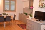 Апартаменты Appartamento Eira