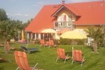 Гостевой дом Gästehaus-Weingut Helbighof