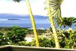 Гостевой дом Maui Hale Olina
