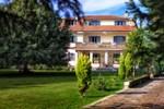 Мини-отель Villa d'Este B&B