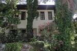 Апартаменты Villa Cicek