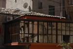 Мини-отель B&B Dormause