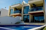 Апартаменты Mirador II
