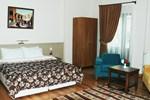 Отель Celebi Hotel