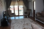 Ata Baran Apartment