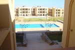 One-Bedroom Apartment in Nabq
