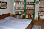 Мини-отель Bed and breaskfast Blè