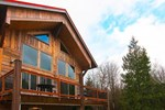 Вилла Great Northern Lodge, Vacation Rental at Skykomish