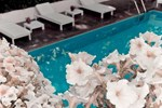 Отель Hotel Prestigio