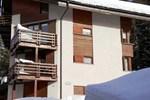Апартаменты La Zoca